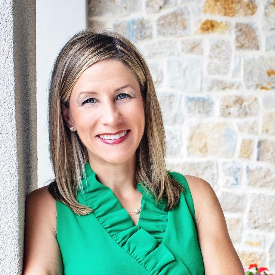 Contact Sarah Burkett, REALTOR® Tyler Texas (WP & Company)