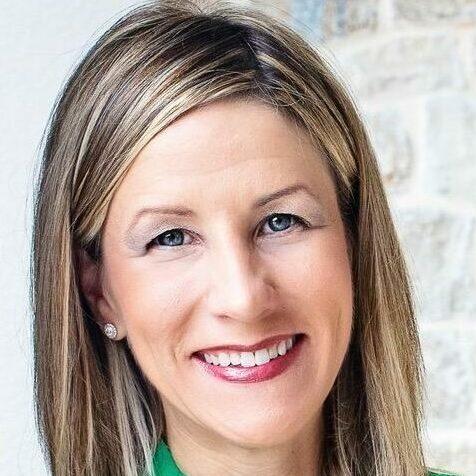 Sarah Burkett, REALTOR® Tyler Texas (WP & Company)